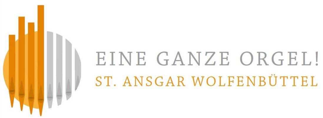 St. Ansgar – EINE GANZE ORGEL!